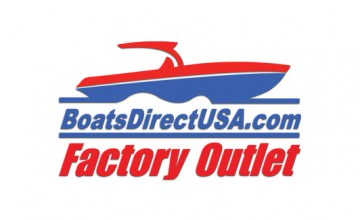 Boats Direct USA