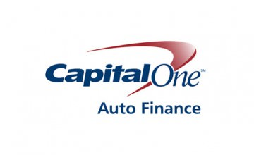 OffLeaseOnly Capital One Auto Fiinance