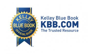 OffLeaseOnly Kelley Blue Book