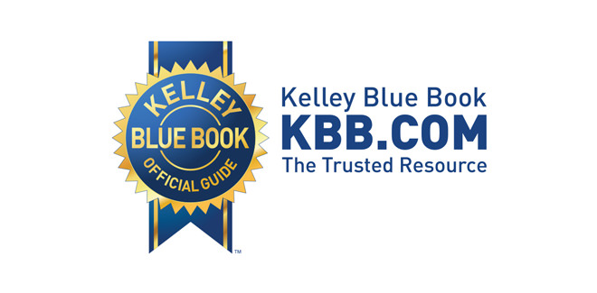 "Kelley Blue Book's ""Best Selling"" Cars for 2014 Available ..."