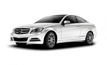 OffLeaseOnly Used Mercedes Benz