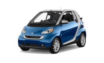 Be Smart Buy A Smart Car At Offleaseonly And Save Thousands