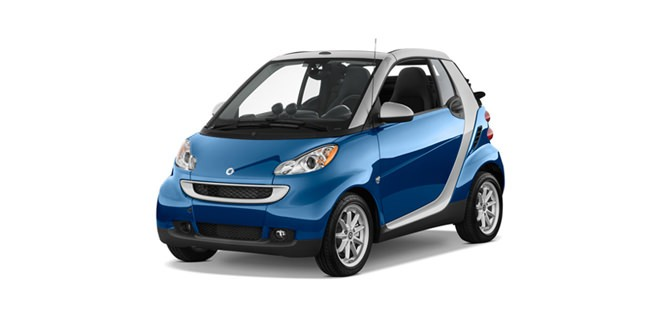 Smart Car Lease >> Be Smart Buy A Smart Car At Offleaseonly And Save Thousands