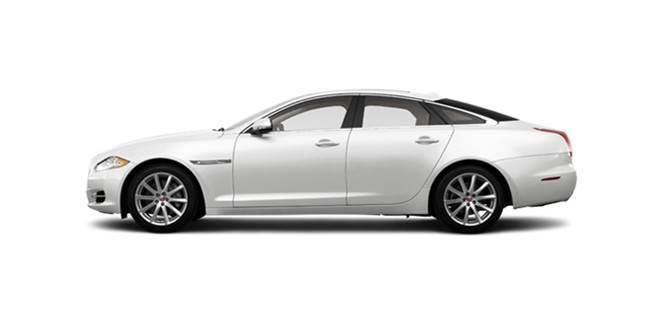 news used and research find u cars xkr sale for jaguar s trucks