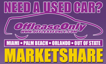 OffLeaseOnly MarketShare