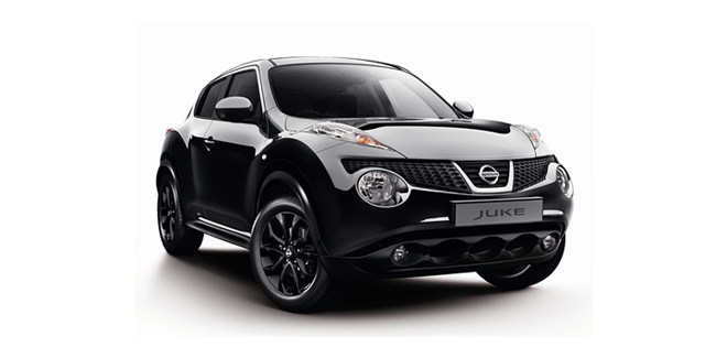 used nissan juke for sale at offleaseonly. Black Bedroom Furniture Sets. Home Design Ideas