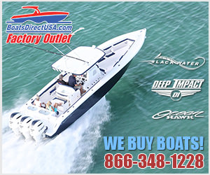 Boats Direct USA Used Boats and New Boats Factory Outlet