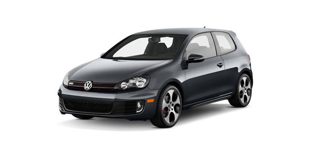 used volkswagen gti at offleaseonly thousands less. Black Bedroom Furniture Sets. Home Design Ideas