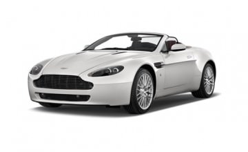 OffLeaseOnly Used Aston Martin