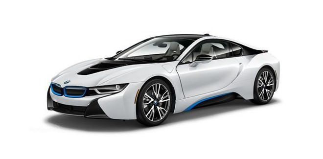 Used Bmw I8 For Sale At Offleaseonly Save On Exotic Cars