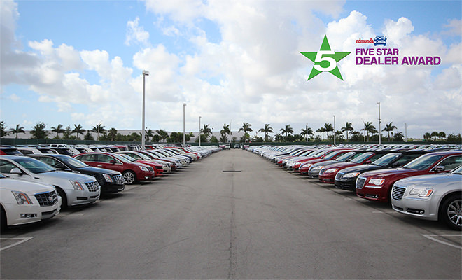 OffLeaseOnly No Hidden Fees on Used Cars for Sale!