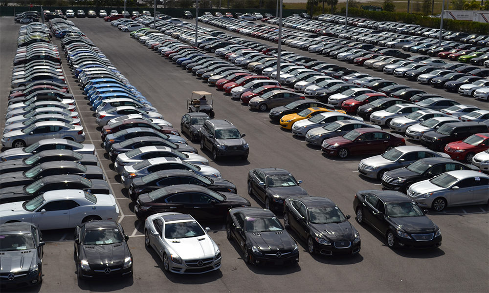 Off Lease Palm Beach >> Offleaseonly Thousands Of Used Cars For Sale