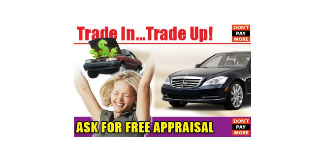 trade in old car best cars modified dur a flex. Black Bedroom Furniture Sets. Home Design Ideas