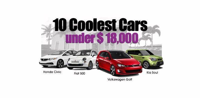 OffLeaseOnly Used Cars below $18000