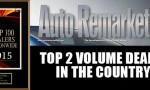 OffLeaseOnly 2015 Top Used Car Dealership