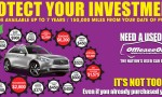 OffLeaseOnly Used Car Service Agreements