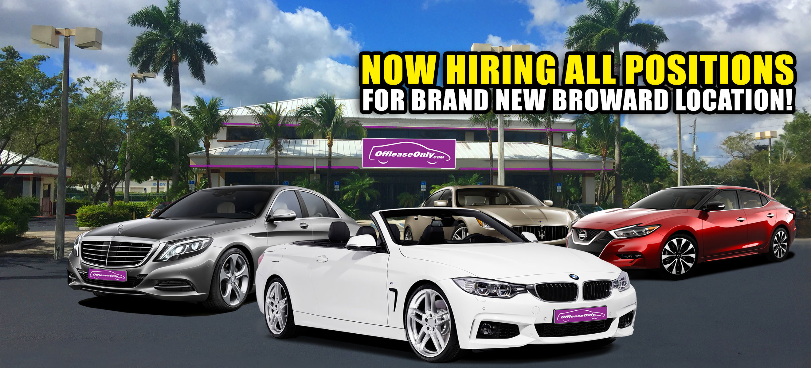 Off Lease West Palm Beach >> Off Lease orlando | New Car Release Information