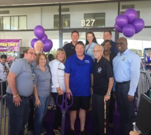 Offleaseonly S North Lauderdale Grand Opening Was A Huge Success
