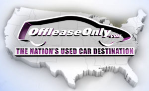 OffLeaseOnly Used Car