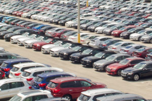 Online Used Car Giant OffLeaseOnly