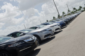 Online Used Car Giant OffLeaseOnly used cars