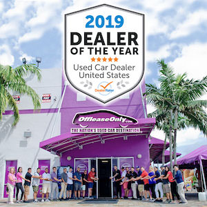 Best Used Car Dealer