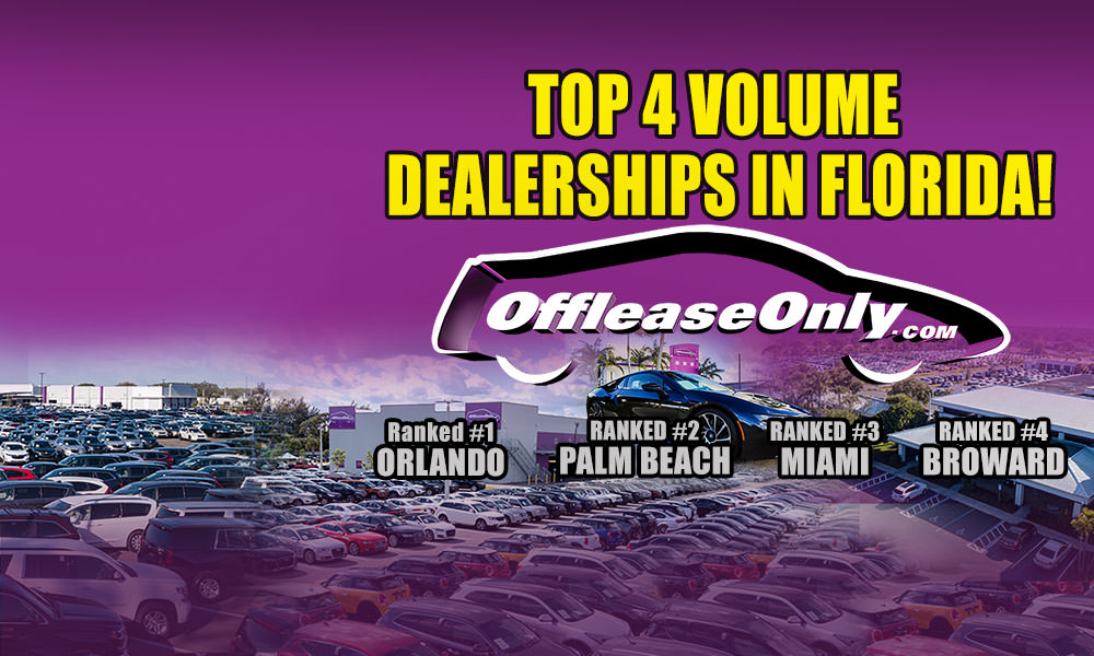 OffLeaseOnly-Top-Volume-Dealership